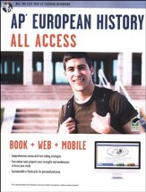 AP European History All Access