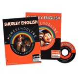 Shurley English Level 2 Kit