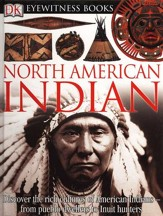 American Indian Curriculum