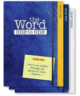 The Word One To One: Volume One