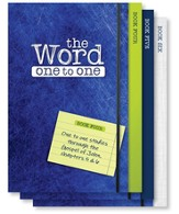 The Word One To One: Volume Two