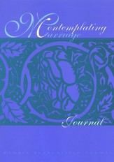 Contemplating Marriage: Journal