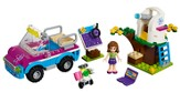 LEGO ® Friends Olivia's Exploration Car
