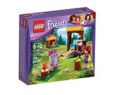 LEGO ® Friends Adventure Camp Archery