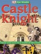 Eye Wonder: Castle & Knight