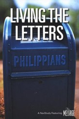 Living the Letters in Philippians