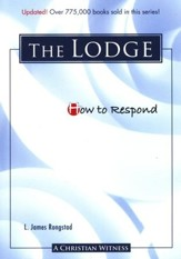 How to Respond to the Masons - 3rd edition