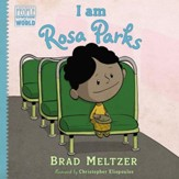I am Rosa Parks - eBook