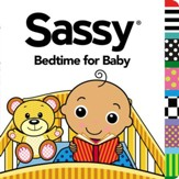Bedtime for Baby - eBook