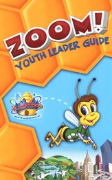 Zoom! Youth Leader Guide