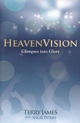 HeavenVision: Glimpses Into Glory