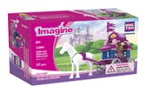 Imagine Carriage