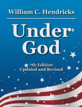 Under God, 7th Edition, Revised.