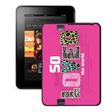So Loved, Kindle HD Fire Case