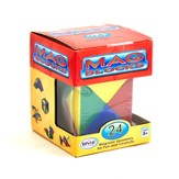 Mag-Blocks 24 Piece Set