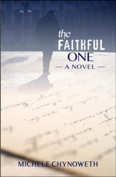 The Faithful One - Slightly Imperfect