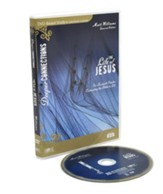 The Life of Jesus: 6-Session DVD Bible Study