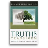 Truths that Transform: Great Truths to Touch and Transform Your Life