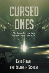 Cursed Ones - eBook