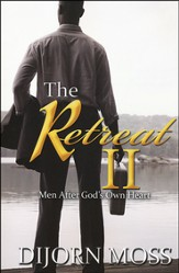 #2: Men After God's Own Heart
