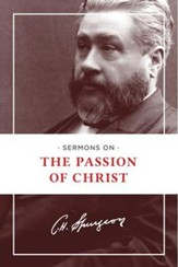 Sermons on the Passion of Christ - eBook