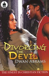 Divorcing The Devil