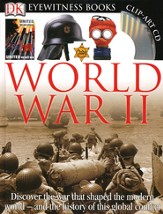 World War II: Discover the war that shaped the modern world - and the history of this global conflict