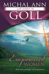 Empowered Women: Find Your Strength and Inspiration - eBook