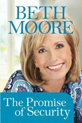 The Promise of Security (booklet) - eBook