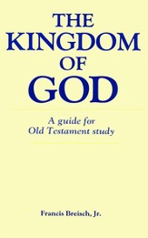 Kingdom of God Textbook
