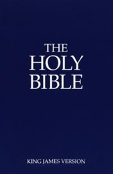 Bibles for Church, Ministry and Outreach