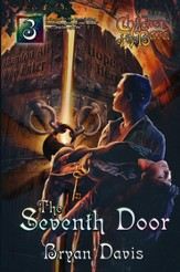 The Seventh Door - eBook