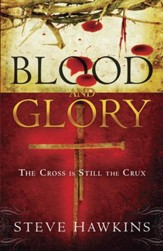 Blood and Glory - eBook