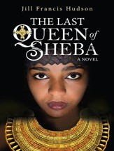 The Last Queen of Sheba - eBook