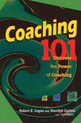 Coaching 101: Discover the Power of Coaching