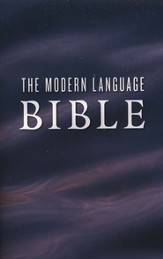 The Modern Language Bible