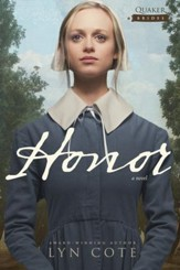 Honor - eBook