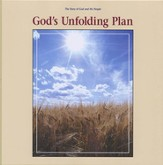 Story of God and His People: God's Unfolding Plan (Grades 9 to 12) Teacher's Guide