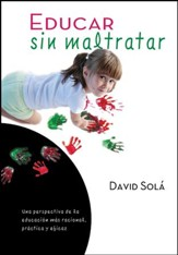 Educar sin maltratar - eBook