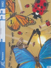 Grade 7 Science PACE 1082 (4th Edition)