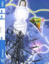 Science PACE 1084, Grade 7 (4th Edition)