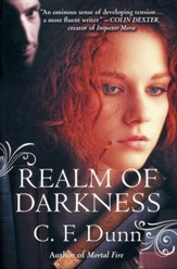 #4: Realm of Darkness