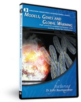 Models, Genes, and Global Warming