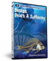 Design, Death, and Suffering