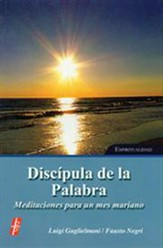 Discipula de la Palabra, Disciple of the Word