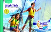 High Tide Elementary Leaflets