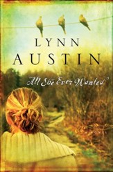 All She Ever Wanted - eBook