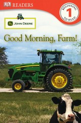 John Deere: Good Morning, Farm!