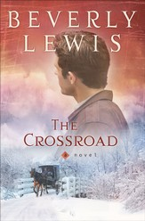 Crossroad, The - eBook