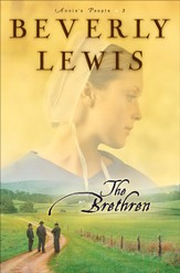 Brethren, The - eBook
